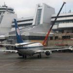 Что мешает Belavia получить транзитных пассажиров?