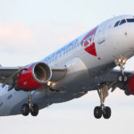 Czech Airlines and Ukraine International Airlines to Codeshare Flights Between Prague and Kyiv