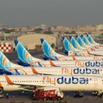 flydubai continues expansion in Central and Eastern Europe