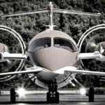 Business Aviation Services in Georgia