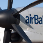 airBaltic to Launch Flights from Riga to Lviv