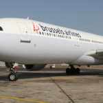 Brussels Airlines Adds Capacity to its African Network