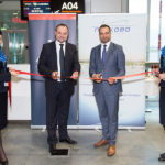Air Serbia launches flights to Saint Petersburg