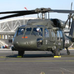 Sikorsky Transfers S-70i Helicopter to Aselsan for Turkish Utility Helicopter Program Development
